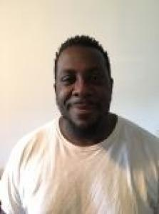 Andre Deshun Armstead a registered Sex Offender of Tennessee