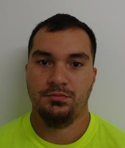 Damon Weston Bivens a registered Sex Offender of Tennessee