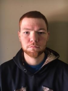 Ryan Lee Roeper a registered Sex Offender of Tennessee