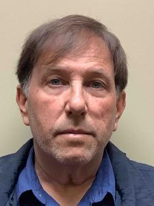 John Thomas Starkey a registered Sex Offender of Tennessee