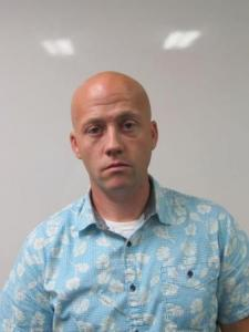 Philip Wilson a registered Sex Offender of Tennessee