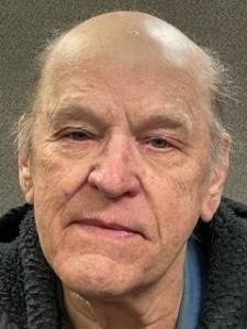 Steve Doyle Nanney a registered Sex Offender of Tennessee