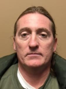 Shawn M Cusick a registered Sex Offender of Tennessee