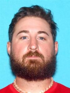 Caleb Shane Hopkins a registered Sex Offender of Tennessee