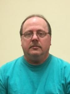 Andrew Lee Obrien a registered Sex Offender of Tennessee