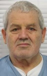 Michael Campbell a registered Sex Offender of Tennessee