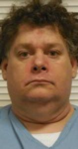 John Seth Bailey a registered Sex Offender of Tennessee