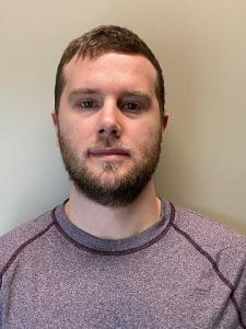 Scott Alan Brown a registered Sex Offender of Tennessee