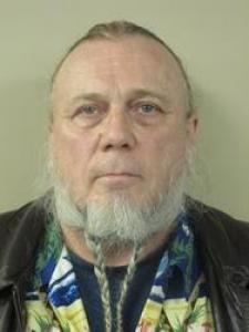 Robert Allen Standley a registered Sex Offender of Tennessee
