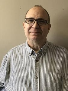 Adolph Arnold Pancratz a registered Sex Offender of Tennessee