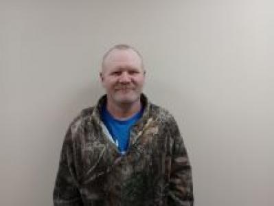 Kevin Nicholas Kunst a registered Sex Offender of Tennessee