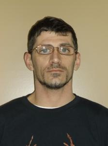 Jerry Duane Hurt a registered Sex Offender of Tennessee