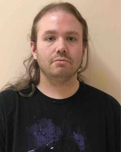 Derek Lee Dickson a registered Sex Offender of Tennessee