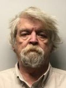Hugh Shugart Cooper a registered Sex Offender of Tennessee