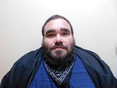 Jerry Otis Click a registered Sex Offender of Tennessee