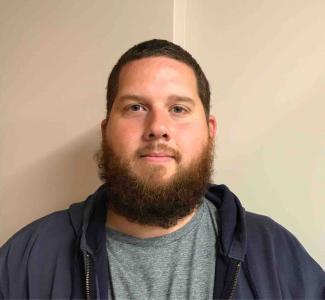 Brandon Shay Gossett a registered Sex Offender of Tennessee