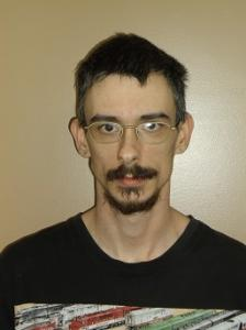 James Richard Wallace a registered Sex Offender of Tennessee