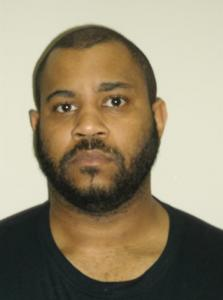 Kelvin Dwayne Thomas a registered Sex Offender of Tennessee