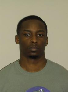 Kendall Rashaan White a registered Sex Offender of Tennessee
