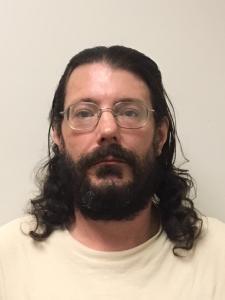 Dwayne John Mcgrath a registered Sex Offender of Tennessee