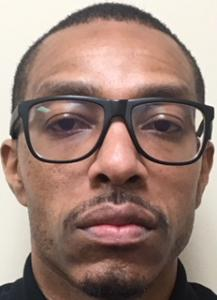 Lester Leroy Owens a registered Sex Offender of Tennessee