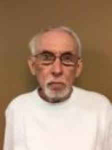Larry Kay Dunbar a registered Sex Offender of Tennessee