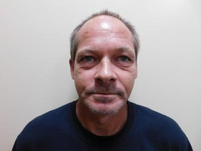 Tommy Lee Scruggs a registered Sex Offender of Tennessee