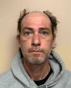 Jason Johnson a registered Sex Offender of Tennessee