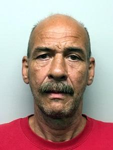 James Dodds a registered Sex Offender of Tennessee