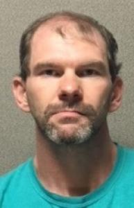 Adam Reece Taylor a registered Sex Offender of Tennessee