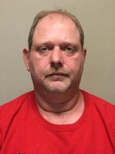 David Wayne Collard a registered Sex Offender of Tennessee