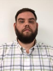 Brian David Lee a registered Sex Offender of Tennessee