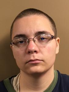 Danarae Elaine Johnson a registered Sex Offender of Tennessee