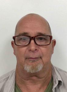 Steven Lynn Brummett a registered Sex Offender of Tennessee