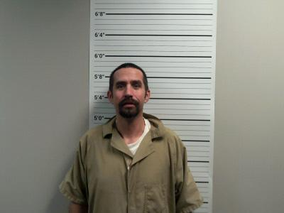 Danny Wayne Harville a registered Sex Offender of Tennessee