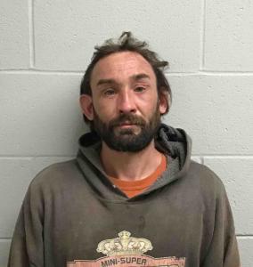 Lucas Matthew Crandall a registered Sex Offender of Tennessee