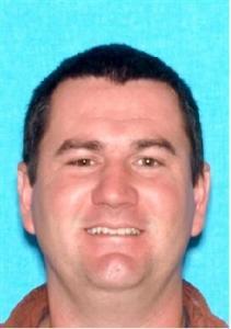 Charles Allen Hester a registered Sex Offender of Tennessee