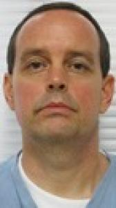 Kevin Edward Hartnagel a registered Sex Offender of Tennessee