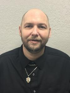 Tommy Gene Peters a registered Sex Offender of Tennessee