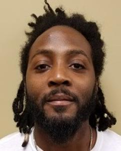 Antione J Hendricks a registered Sex Offender of Tennessee