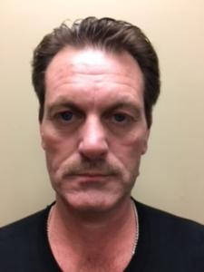Timothy Wayne Ragan a registered Sex Offender of Tennessee