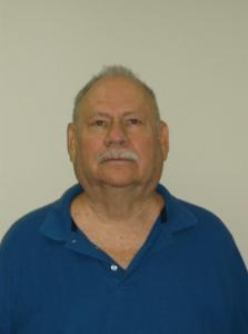 Richard Paul Buehlman a registered Sex Offender of Tennessee