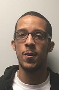 Matthew Antonio Stewart a registered Sex Offender of Tennessee