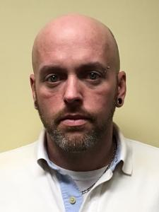 Ricky Dale Surratt a registered Sex Offender of Tennessee
