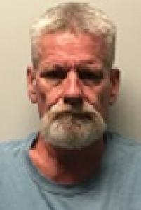 Michael D Vercher a registered Sex Offender of Tennessee