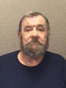 Glendon Mccowan a registered Sex Offender of Tennessee