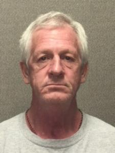 Timothy Glen Hill a registered Sex Offender of Tennessee