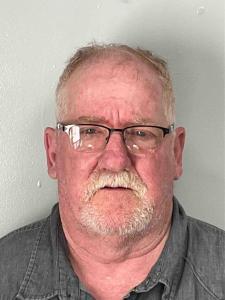 Robert Wayne Carter a registered Sex Offender of Tennessee