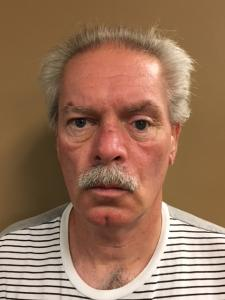 Bruce Duane Caldwell a registered Sex Offender of Tennessee