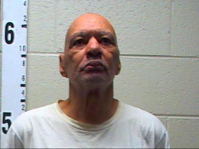 Adolphus Nmn Boddie a registered Sex Offender of Tennessee